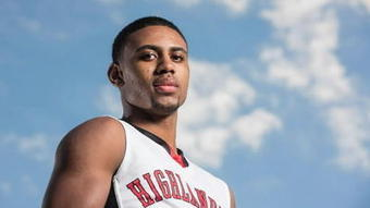 Lake Highland Prep junior Joel Berry commits to North Carolina | The Prep Zone | Scoop.it