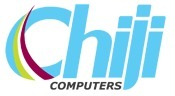Computer and laptop Service in chennai | Chiji Computers | Scoop.it