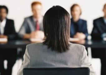 Claves para afrontar con éxito una entrevista de trabajo - Dirigentes Digital | Formación Y Orientación Laboral | Scoop.it
