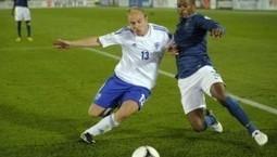 France - Finlande : pour finir en beauté - Coupe du Monde 2014   Sport   Scoop.it