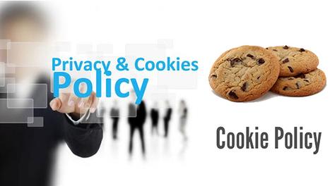 Nuova normativa italiana sui Cookies | Offerte partner CodiceRisparmio.it | Scoop.it