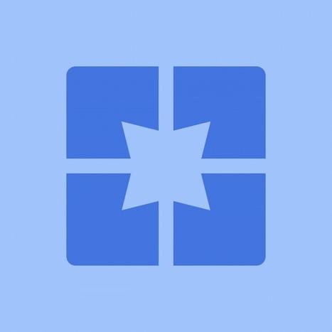 The3Dclassroom - YouTube | Tablet opetuksessa | Scoop.it