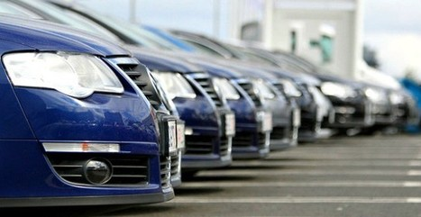 3 Mistakes People Make in Government Car Auctions | Automotives | Scoop.it