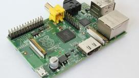 Raspberry Pi is generating weak SSH keys - ITProPortal | Raspberry Pi | Scoop.it