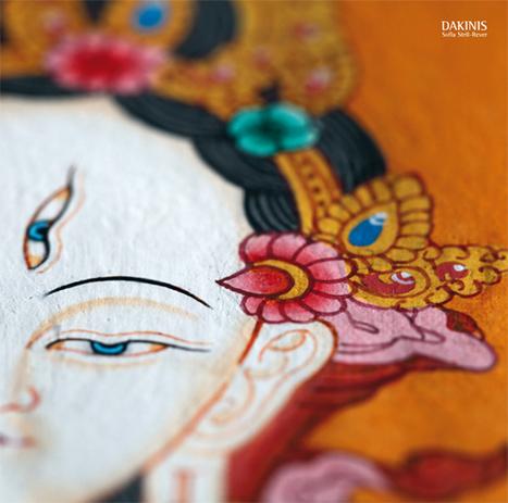 L'impermanence... | Dharma | Scoop.it
