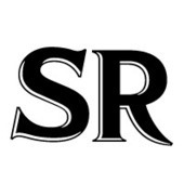 Spokane Public Schools' board to discuss merging Montessori programs - The Spokesman Review | Education and Peace | Scoop.it