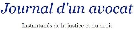 Lettre à ma prof | 16s3d: Bestioles, opinions & pétitions | Scoop.it