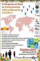 Los Profesores y el uso de las TIC en la docencia   Aprendiendoaenseñar   Scoop.it
