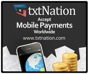 Bulk SMS Services | txtNation Blog | Use SMS Marketing to your Business | Bulk24SMS | Scoop.it