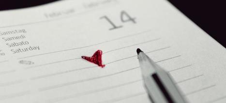 Zen & organisée: Prendre un rendez-vous mensuel avec soi-même   Coaching et développement personnel   Scoop.it
