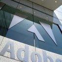 Adobe se lance dans l'impression 3D - PCWorld France | 3D | Scoop.it