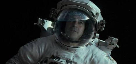 Defining Gravity: How UK visual effects studios are changing Hollywood - Metro | Digital Effects in the Movies | Scoop.it