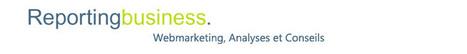 Marketing et communication : L'inbound marketing, le graal du marketing online | FORMATEC Digital world inside | Scoop.it