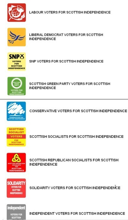 Voters Alliance for Scottish Independence - VASI | Facebook | YES for an Independent Scotland | Scoop.it