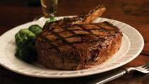 Norwegian Cruise Line Now Offers Certified Angus Beef® Brand Steaks At Sea   CruisePictures   Scoop.it