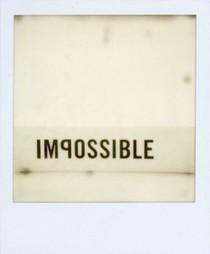 La fabrica de Impossible desde adentro | Vidi Fashion Factory (VIFF) | Scoop.it