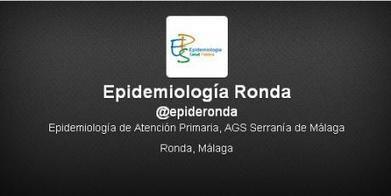 Salud pública y redes sociales: un camino por andar | Red Salud Andalucía | healthy | Scoop.it