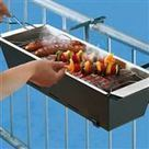 12 Most Creative Accessories for your Balcony | Strange days indeed... | Scoop.it