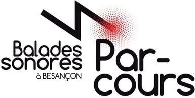 accueil | DESARTSONNANTS - CRÉATION SONORE ET ENVIRONNEMENT - ENVIRONMENTAL SOUND ART - PAYSAGES ET ECOLOGIE SONORE | Scoop.it