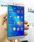 ASUS Zenfone 3 Laser (ZC551KL) is Available for Sale in India Now | Technology Gadget Reviews | Scoop.it