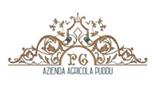Azienda Agricola Puddu - Vini di Sardegna e Cantine - Le Strade del Vino | Le Strade del Vino - Il portale sull'enogastronomia in Sardegna | Scoop.it