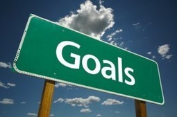 Establishing 401k Plan Goals — 401k Advisors & Employee Benefit News | Collaborative World of Financial Professionals | Scoop.it