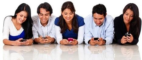 Social Media Marketing: A Necessity, Not a Luxury   ColdAd™   Reputation Marketing Online   Scoop.it