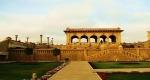 Incredible Pakistan | Tourism in Pakistan | Scoop.it