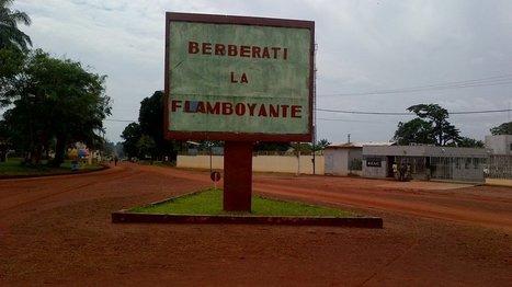 Centrafrique : Polémique sur la nomination des membres de la coordination de la radio Zoupkana à Berberati - RJDH | Mediafrica | Scoop.it