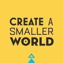 Rosetta Stone Language Learning App: Making the World Smaller | #MeaningfulBrands | Scoop.it