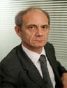 Nominations, Une mission Handicap confiée à Denis Piveteau par Madame Carlotti | Handicap | Scoop.it