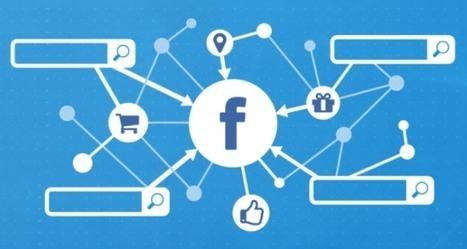 ¿A qué marcas les funcionarán mejor las redes sociales? | Redes sociales y Social Media | Scoop.it