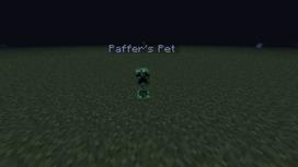 Mini Creeper Pet Mod Minecraft 1.6.2 | Minecraft EON | dragons of cheese in minecraft | Scoop.it
