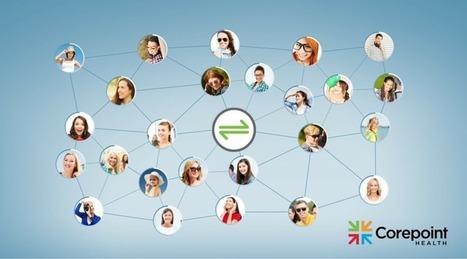 Involve colleagues in integration activities using unique User Profiles | #HITsm | Scoop.it