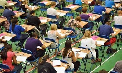 Gove's A-level reforms will disadvantage pupils in England, warns University of Cambridge - Education - TES News | MFL | Scoop.it