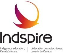 Indspire announces 2013 Indspire Award recipients | Indspire - Indigenous education, Canada's future | AboriginalLinks LiensAutochtones | Scoop.it