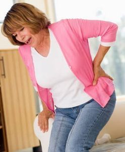 Seek A Chiropractor for Back Pain Relief in Charlotte NC | Chiropractic Care | Scoop.it