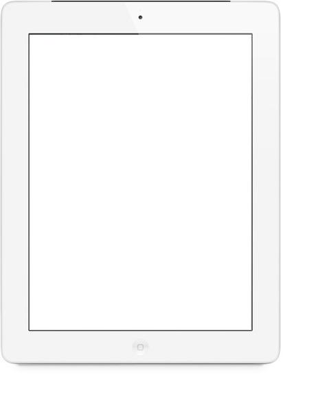 Laker compendium – Designing digital publications in HTML5   Screen flashes.   Scoop.it
