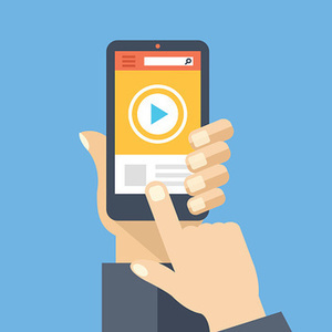 Insight into the Growing Impact of Mobile Video Marketing - B2B & Digital | Inbound- content Strategy | Scoop.it