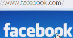 Sur Facebook, les messages courts sont plus engageants   L'Atelier: Disruptive innovation   Ecrire Web   Scoop.it