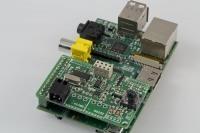 RasPiComm v3 almostready | Raspberry Pi | Scoop.it