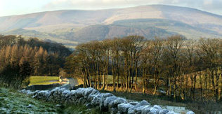 Ageing population threat to rural England | AS G2 Settlement and Population | Scoop.it