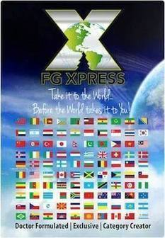 Products | FGX Opportunity | FG Xpress PowerStr... | FGXpress Products | Scoop.it