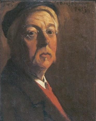 Van Looy ontstemt | Jacobus van Looy | Scoop.it