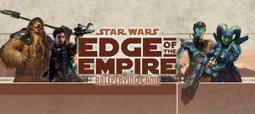 Star Wars: ACDLE le kit d'initiation à l'épreuve des joueurs | Jeux de Rôle | Scoop.it