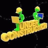 Comunicación en el ambiente de la construcción - Alianza Superior | Comunicación en el ambiente de la construcción | Scoop.it