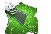 Écotaxe : comment seront calculés les taux de majoration par région ? | Eco transport et logistique | Scoop.it