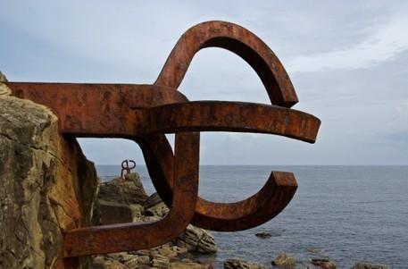 Capital City of Gipuzkoa, San Sebastián | Fashion and Travel | Scoop.it