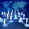 digital, social, mobile & technology