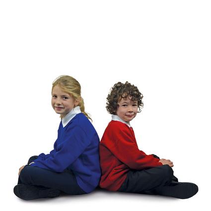 Care for children's skin at school | Skin Care | Scoop.it